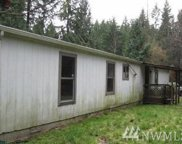 32038 NE 108th St, Carnation image