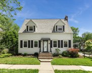85 Franklin Ave, Maplewood Twp. image
