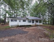 836 Moore  Road, Tryon image