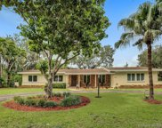 7250 Sw 68th Ave, South Miami image