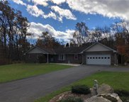 9018 Furnace, Washington Township image