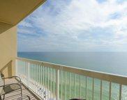 5115 Gulf Drive Unit #1702, Panama City Beach image