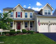 17646 CLEVELAND PARK DRIVE, Round Hill image