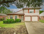402 Hollyberry Drive, Mansfield image
