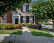 11431  Talleys Way, Cornelius image