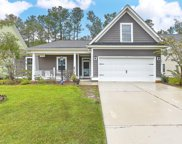 3811 Bonnecrest Lane, North Charleston image