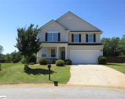 129 Tralee Lane, Greer image