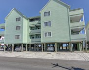 1518 Carolina Beach Avenue N Unit #D-10, Carolina Beach image