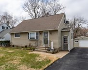 61 Dowling Pkwy, Woodland Park image
