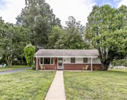 2854 Oak Knoll   Drive, Falls Church image