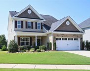 2437 Everstone Road, Wake Forest image