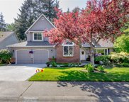 33103 13th Ave SW, Federal Way image