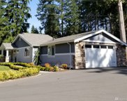 23307 49th Ave SE, Bothell image
