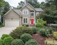 8704 Maplestead Drive, Raleigh image