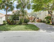 7680 Nw 61st Ter, Parkland image