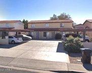 6149 E Glencove Street, Mesa image
