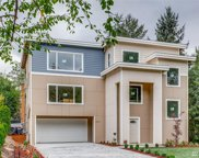 824 2nd Ave, Kirkland image