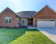 6250 Mountain Rise Drive, Knoxville image