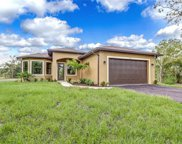 7221 Everglades Blvd N, Naples image