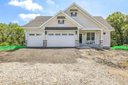 11776 Azure Lane, Inver Grove Heights image