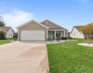 354 Rose Bud Lane, Holly Ridge image
