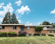 10642 60th Ave S, Seattle image