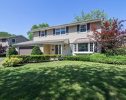 1622 Imperial Drive, Glenview image