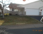 5330 140th Court NW, Ramsey image