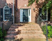 9044 Fallswood Ln, Brentwood image