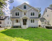 1524 PINE GROVE AVE, Westfield Town image