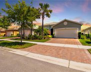 15726 Aurora Lake Circle, Wimauma image