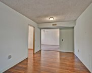 13326 W Copperstone Drive, Sun City West image
