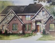 48195 Amber Lane Dr, Shelby Twp image