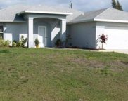 2937 SW 9th PL, Cape Coral image