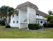 2878 Donnelly Drive Unit #104, Lake Worth image