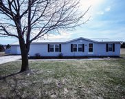 29650 County Road 26, Elkhart image