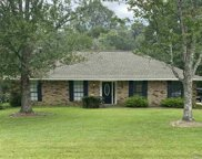 13015 Bridlewood Dr, Greenwell Springs image