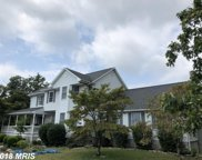 512 VALLEY VIEW DRIVE, Winchester image