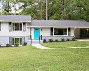 2909 Welcome Drive, Durham image