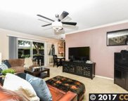 225 Masters Ct Unit 1, Walnut Creek image