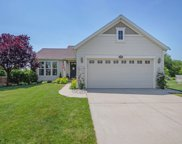 7137 Copper Oak Drive, Zeeland image