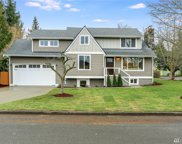 9502 1st Ave NW, Seattle image