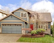 24221 18TH Place W, Bothell image