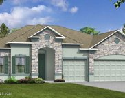 3471 Breezy Point, Cocoa image