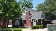 2206 Hayden St, Amarillo image