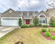 3404 Picket Fence Lane, Myrtle Beach image