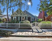 1515 Iris Ct, San Jose image