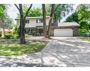 2035 Kelly Drive, Golden Valley image