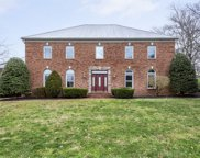 207 Rising Sun Ter, Old Hickory image