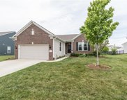 746 King Fisher  Drive, Brownsburg image